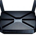 El router más potente de TP Link: el TP Link Archer C3200