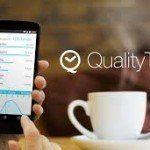 La «dieta digital», cómo reducir el exceso de tiempo que dedicas al móvil