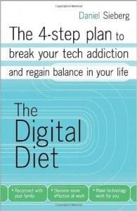 La dieta digital 4