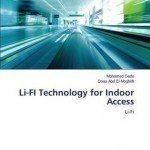 ¿Qué es el LiFi? ¿Cómo funciona el LiFi? WiFi vs LiFi, la nueva tecnología inalámbrica