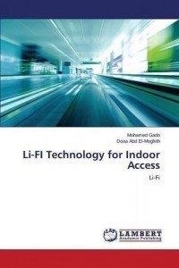 Qué es el LiFi - libro