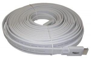 Rebajas Febrero 2016 en Amazon - Cable HDMI 15 metros