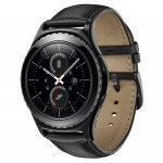 Reloj Samsung Gear S2, todo un smartwatch con sistema operativo Tizen