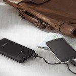 El mejor regalo para Navidad y Reyes: cargador de batería portátil para móviles, dónde comprarlo