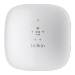 extensores de red WiFi 2016 - Belkin F9K1015AZ