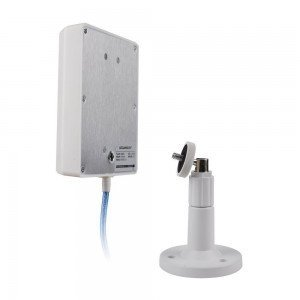 Antena amplificadora de WiFi a larga distancia - VicTsing 2