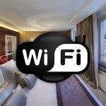 Los mejores routers wifi para resolver situaciones de congestión en casa