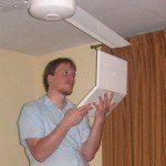 Guía para elegir el mejor amplificador wifi de largo alcance
