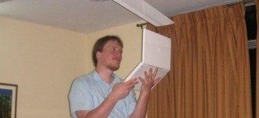 cómo mejorar la cobertura WiFi en una casa pequeña - cabecera