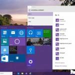 ¿Dónde encontrar los ajustes de conexión WiFi en Windows 10?