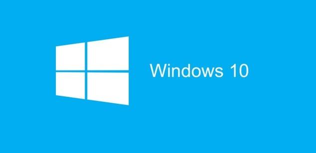 ajustes de conexión WiFi en Windows 10 - cabecera