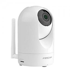 cámara de vigilancia interior WiFi Foscam R2