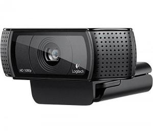 mejor Webcam HD de 2016 - 2