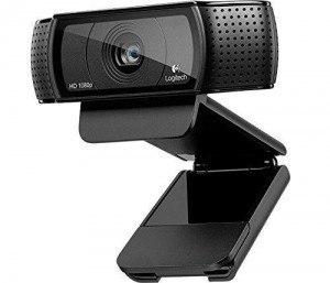 mejor Webcam HD de 2016