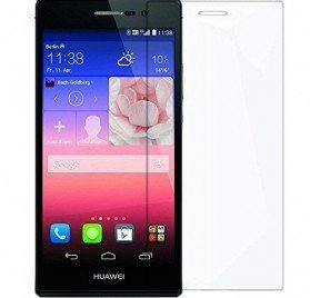 Protector de Pantalla para Huawei P8 LITE