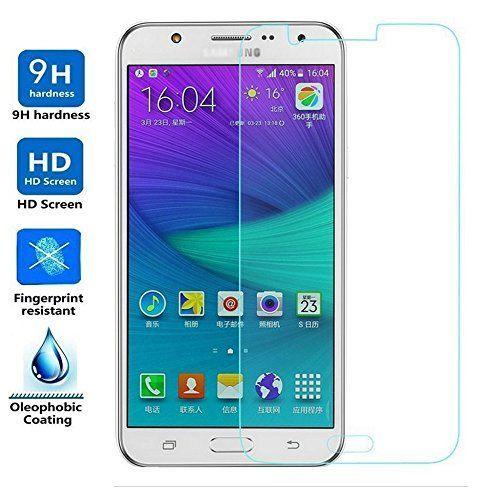 Protector de pantalla para Samsung Galaxy J5