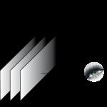 Qué es el MHP de alta definición, plano de fondo, plano de vídeo y plano de gráficos