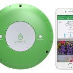 Controlador de riego e iluminación WiFi GREENIQ, mejor precio en Amazon