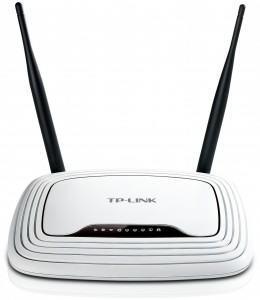 mejores ofertas de tecnología de inicio de mes - TP Link N300