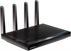 router wifi Netgear Nighthawk X8