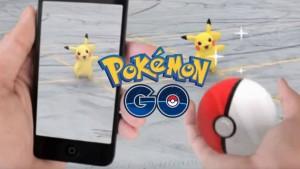 pulsera Pokémon Go Plus en España