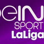 Cómo ver la Liga de 2017 en España, operadores, precios, canales
