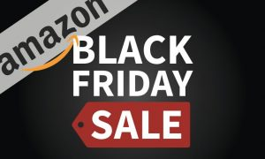 black-friday-de-amazon