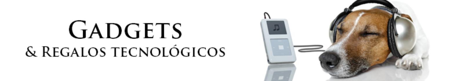 gadget-de-oferta-en-amazon2