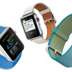 Ofertas de correas para Apple Watch el Black Friday, dónde comprarlas
