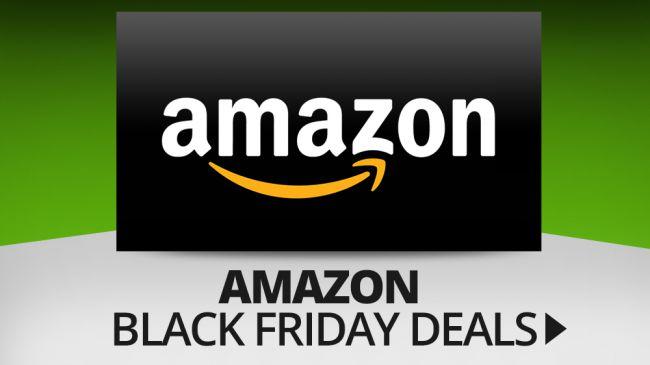 mejores-ofertas-de-amazon-el-black-friday