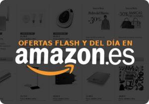 Ofertas en Amazon 2018