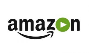 logo-amazon-prime-video
