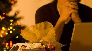 Ideas de regalos para Navidad en Amazon