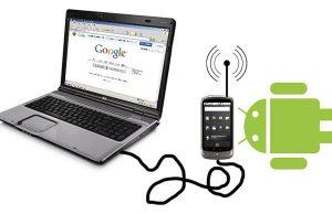 compartir-internet-con-un-movil-android