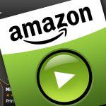 ¿Cómo contratar Amazon Prime Video en España? ¿Cuanto cuesta?