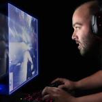 Los dos mejores routers para gamers, jugar online y transmitir vídeo 4K