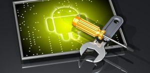 Guía para umentar la señal wifi Android