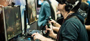 videojuegos-realidad-virtual