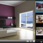 Cámara IP Edimax IC 3210W, ideal para controlar cuanto sucede en tu hogar o centro de trabajo