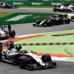 Cómo ver la Fórmula 1 en directo por Internet en España 2017