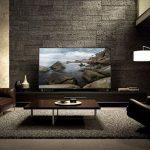 3 formas sencillas de conectar una Smart TV a Internet