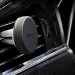 Soporte para móvil en coche de AUKEY, mejor dispositivo, mejor precio
