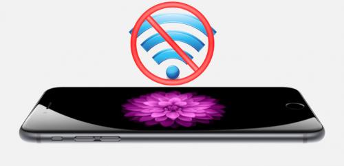 Formas de mejorar la cobertura WiFi - cabecera