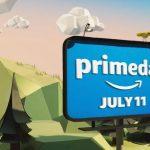 Mejores ofertas en Amazon Prime Day España este Julio de 2017