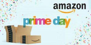 Mejores ofertas Amazon Prime Day 2017
