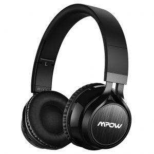 Auriculares Bluetooth Diadema Inalámbricos Mpow