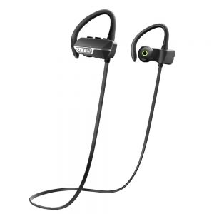 VicTsing Auriculares Bluetooth 4.1