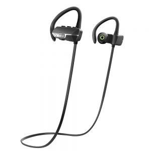 VicTsing Auriculares Bluetooth 4.1