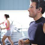 Los mejores auriculares inalámbricos para disfrutar del sonido en movimiento