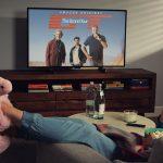 Características y opiniones de Fire TV Stick de Amazon, cómo comprarlo